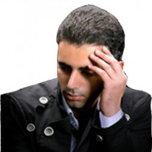 مهدی نوشادی